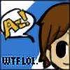 Anakinsez's avatar