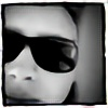 AnakinVercetti's avatar