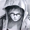 anaklangit's avatar