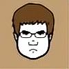 Anaklusmos04's avatar