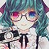 Anako-DA's avatar
