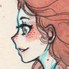 anako's avatar