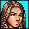 ANAKSSUNAMUN's avatar