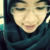 anakummi91's avatar