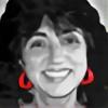 analatana's avatar
