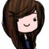 Analaurasam's avatar