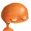 analgetikum's avatar