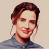 Analiila's avatar