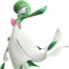 Analisathegardevoir's avatar