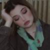 analittlemonster's avatar