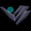 AnalogBridge's avatar