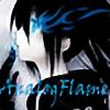AnalogFlame's avatar