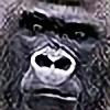analogical's avatar