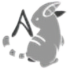 Analogie's avatar