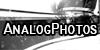 AnalogPhotos's avatar