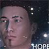 Analogue13's avatar