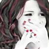 AnaLoves's avatar