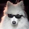 AnalScuba's avatar
