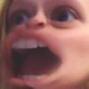 analslice's avatar