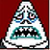 AnalTrajectory's avatar