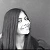 analuciaga's avatar