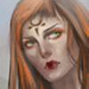 AnalynRazon's avatar