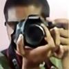 analysis230's avatar