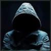 AnalyzerCro's avatar