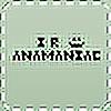 anamaniac's avatar