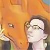 Anamarf's avatar