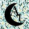 AnamariaLightwood's avatar