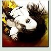 AnaMariaMaxim's avatar