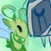 Anamatronicfish's avatar