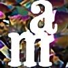 anamcr's avatar