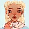 anamdraws's avatar
