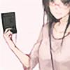 Aname-Girl's avatar