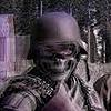 Anameidoll's avatar