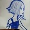 AnaMeyer's avatar