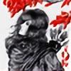 Anamika-xx3's avatar