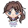 Anamiliana's avatar
