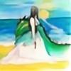 Anamimesa27's avatar