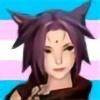 AnaMinake's avatar