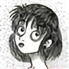 AnaMoon's avatar