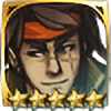 AnaMorte's avatar