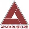 anamruskire's avatar