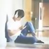 AnAn5538's avatar