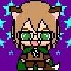 AnanasCereal's avatar