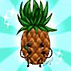Ananasekgrati's avatar