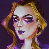 AnanasTua's avatar