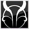 anancient's avatar